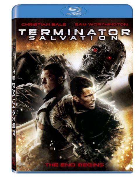 terminator_bd_packshot