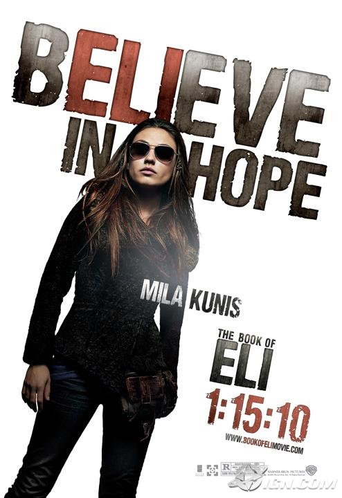 the-book-of-eli-20091209051658949