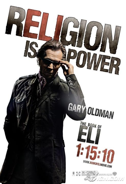 the-book-of-eli-20091209051700371