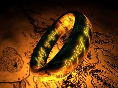 the-lord-of-the-rings-the-one-ring-3d-screensaver.jpg
