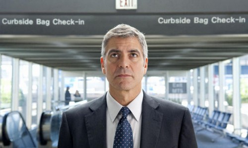 upintheair_georgeclooney-500x299
