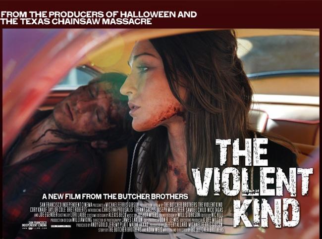 violentkindnew12002009
