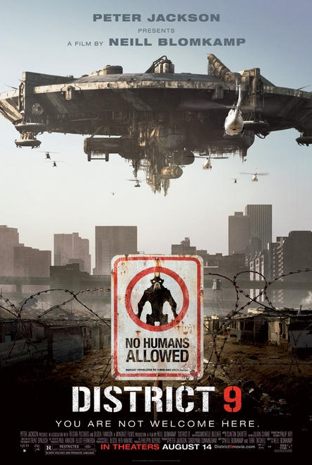 district9poster1