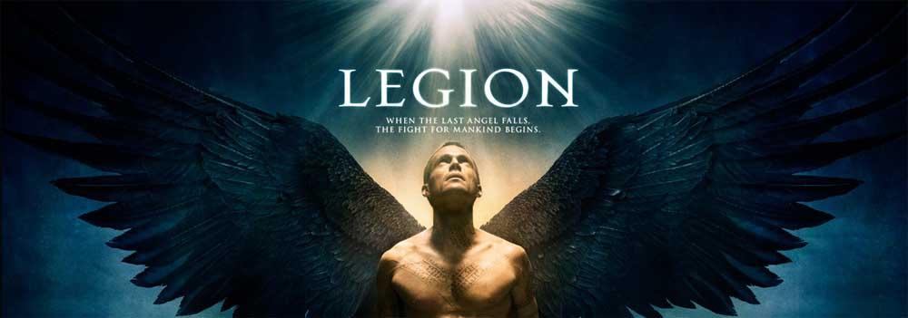 legion-b