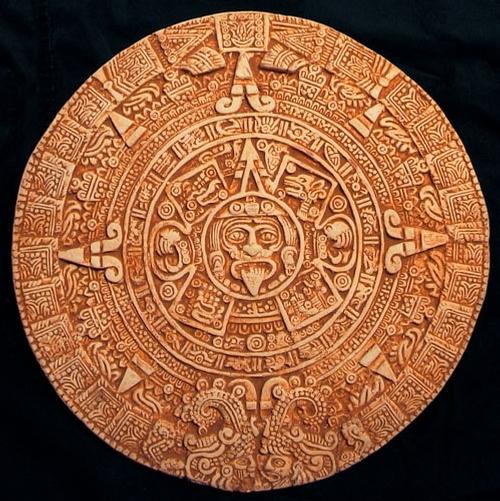 mayancalendar1905-lg