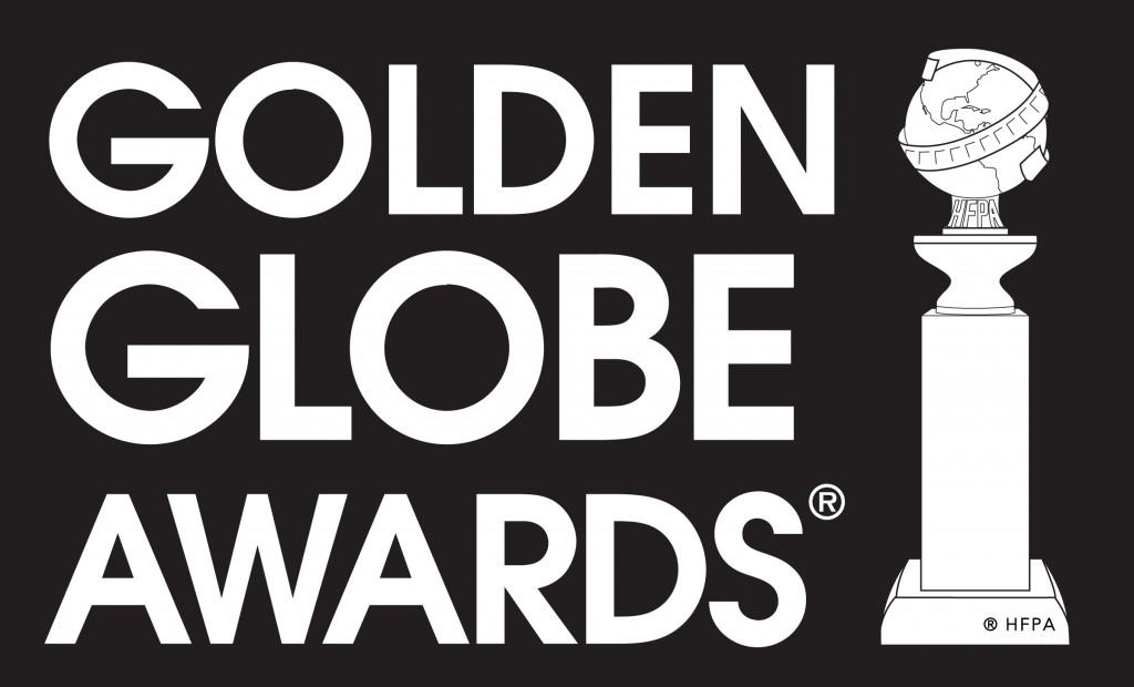 Golden-Globes-Logo-1024x620