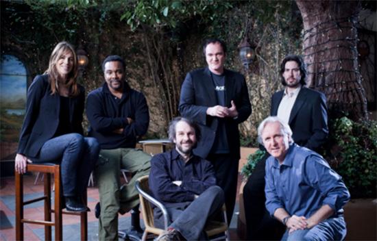 Roundtable-Directors
