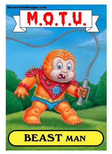 gpk_beastman_card02.jpg