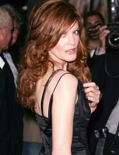 rene-russo-picture-1