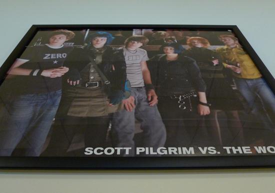 scott-pilgrim-cast-header-1