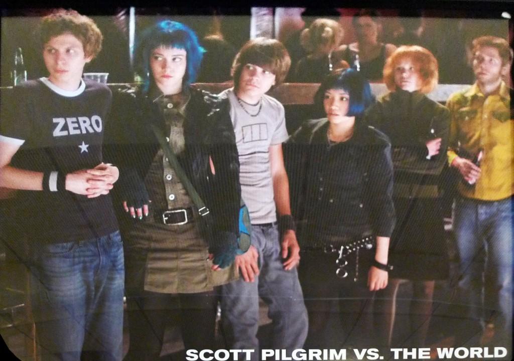 scott-pilgrim-cast-large-1-fixed.jpg