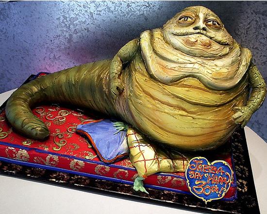 Jabba-The-hutt-cake