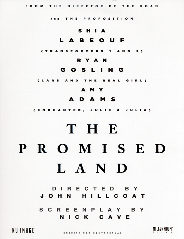 Promised-Land-poster-AFM