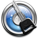 1Passwd Icon.jpg