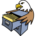 eaglefiler-icon.png