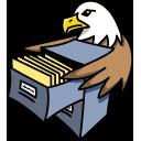eaglefiler-icon.png