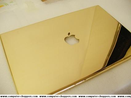 goldmacbookpro100107.jpg