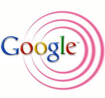 GoogleWifi.jpg