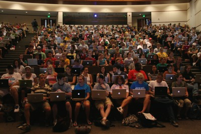 Mac College400.jpg