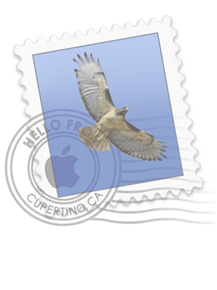 Mail_Large.png