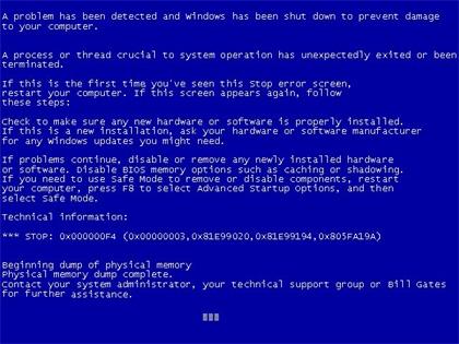 windows_xp_bsod.jpg