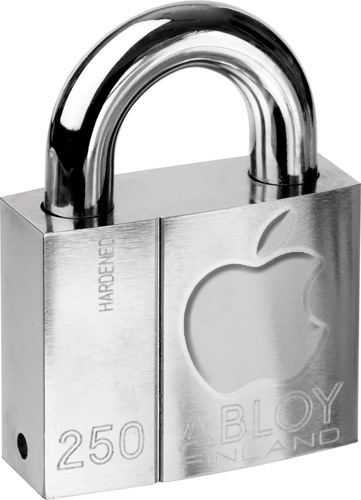 apple_lock-1.jpg