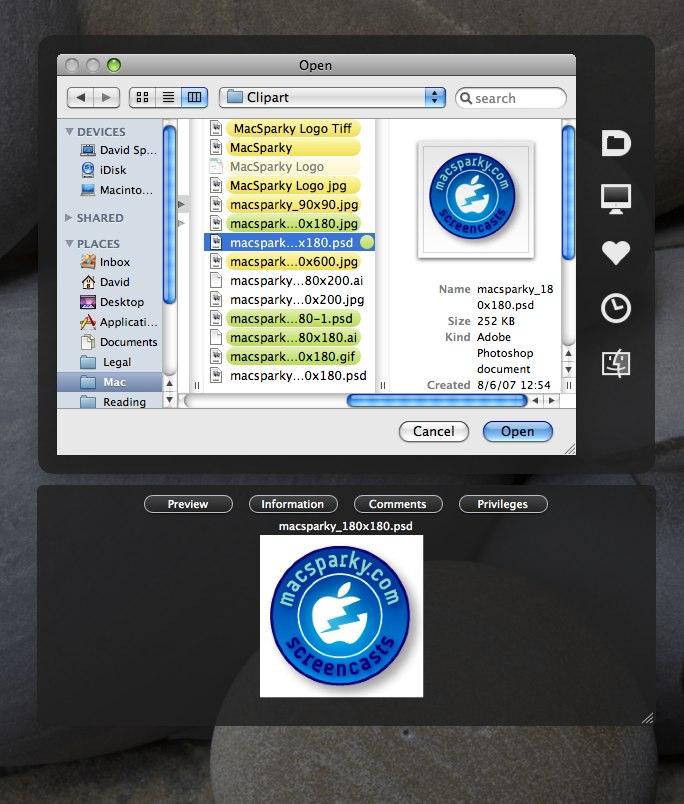 Default Folder 10.5.jpg