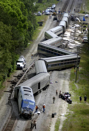 train_wreck-782867.jpg