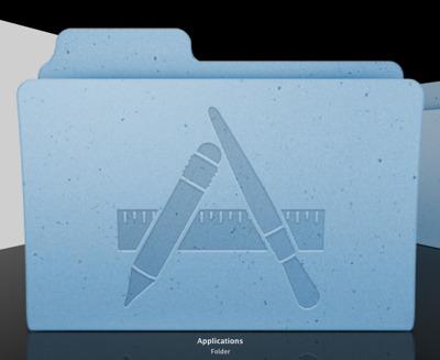 apps folder.jpg