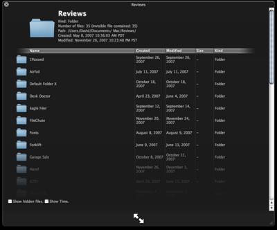 Folder Plugin.png