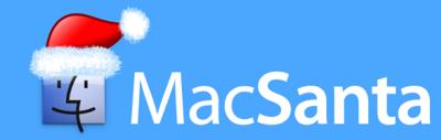 MacSanta.png