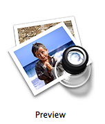 preview-icon.png