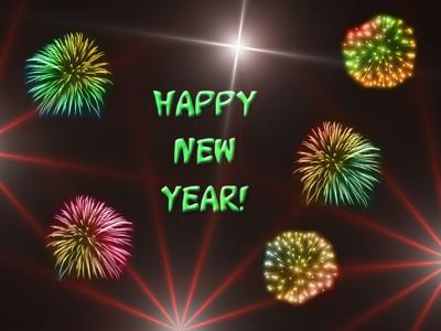 111923_Happy New Year.jpg