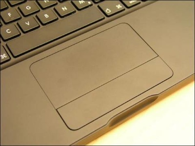 MacBook_touchpad.jpg