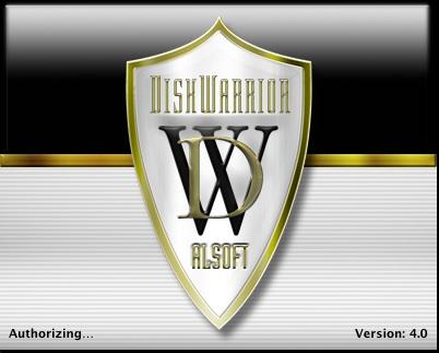 warrior02.jpg