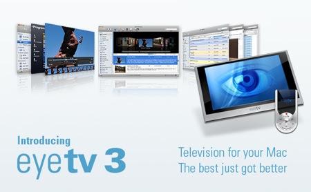 eyetv 3.jpg