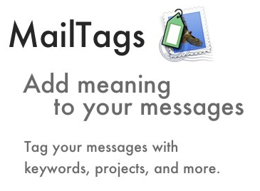 MailTags Splash.png