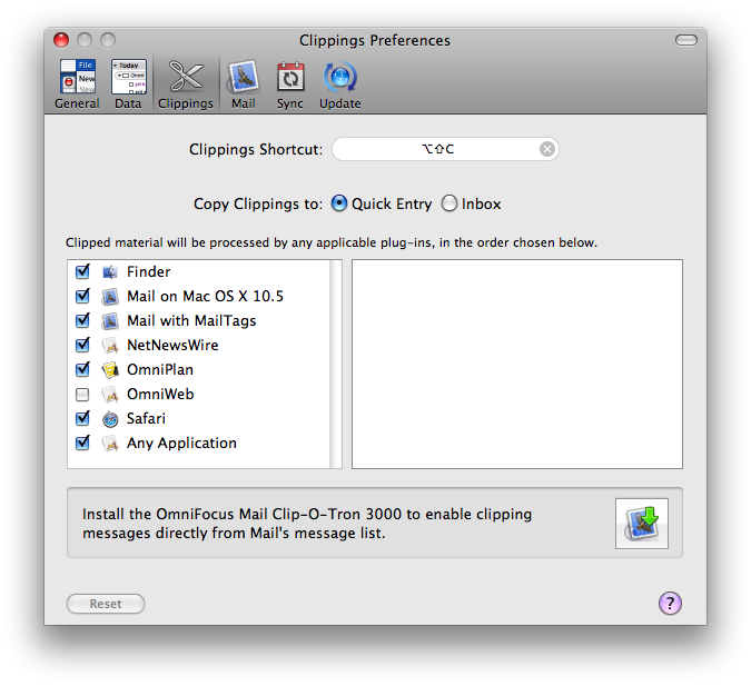 omnifocus clippings.png
