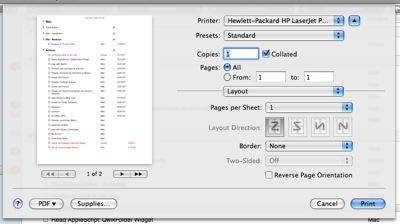 omnifocus print dialogue.jpg