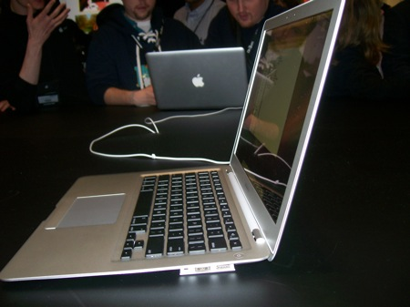 skinny mac 2.jpg