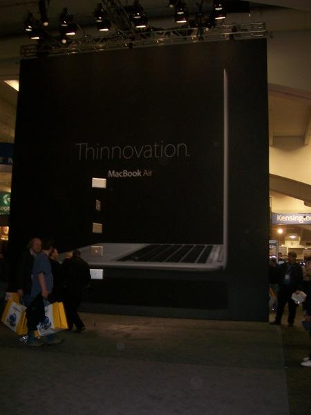 thinnovasion.jpg