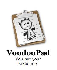 VoodooPad.png