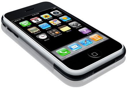 10-15-07-iphone.jpg