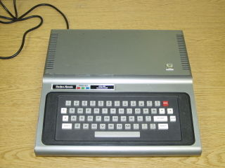 320px-TRS-80_Color_Computer_1.jpg