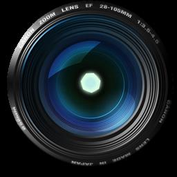 aperture-256x256.png