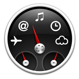 Dashboard_Widget_icon.jpg