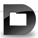 Default Folder X.png