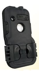 iphone_armor2.jpg