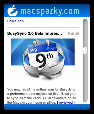 macsparky-widget.png