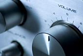 volume_dial.jpg